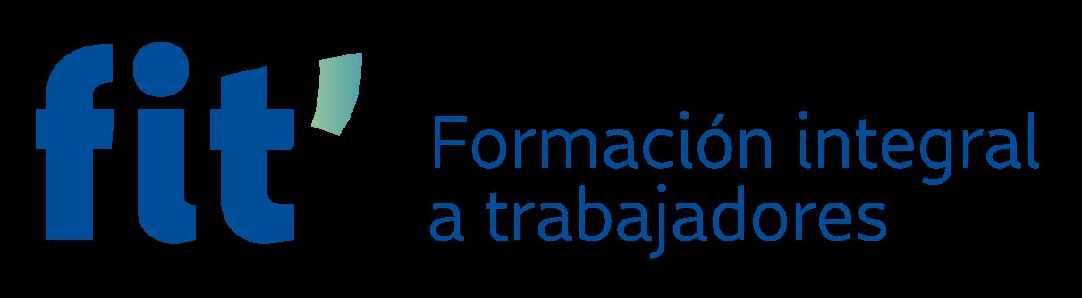 FIT Formación Online