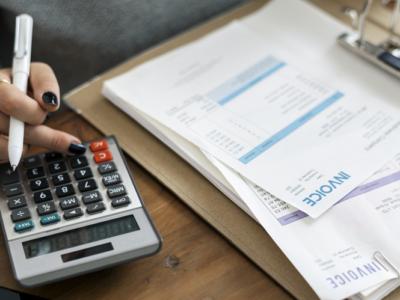 Gestión administrativa y económico-financiera de pequeños negocios o microempresas