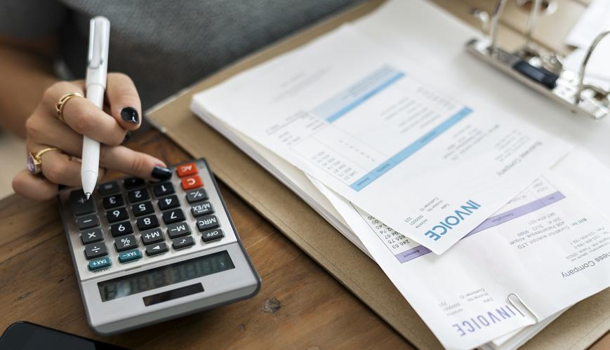 Gestión-administrativa-y-económico-financiera-de-pequeños-negocios-o-microempresas