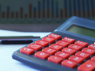 Tributación: IVA y Otros Tributos