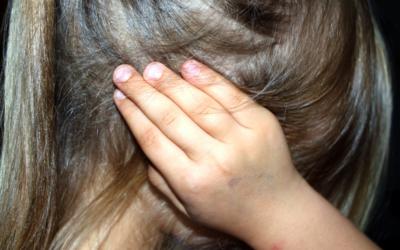 Afrontamiento de los Trastornos del Comportamiento en la Infancia y la Adolescencia