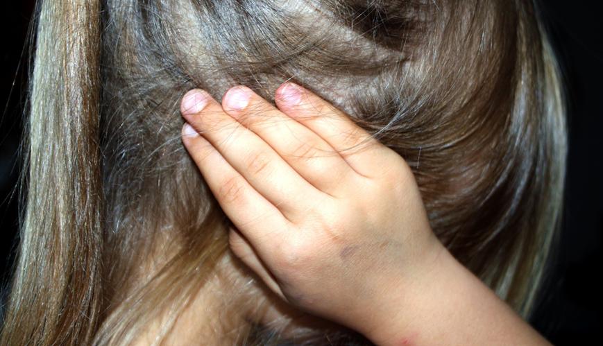 Afrontamiento-de-los-Trastornos-del-Comportamiento-en-la-Infancia-y-la-Adolescencia