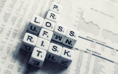 Blanqueo de capitales y sistema de pago