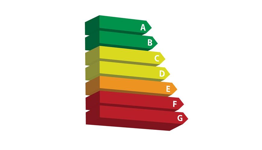 Certificación-energética-de-edificios