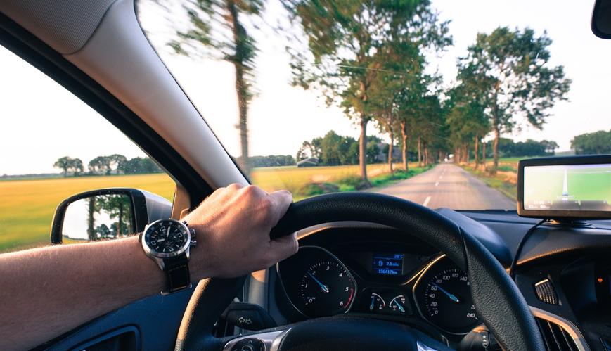 Conducción-eficiente,-normativa-en-materia-de-circulación-y-régimen-sancionador