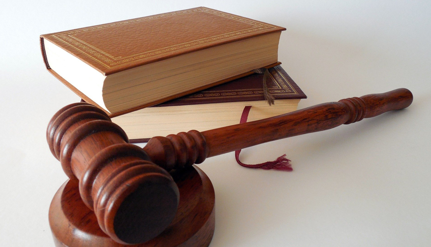Derecho-empresarial