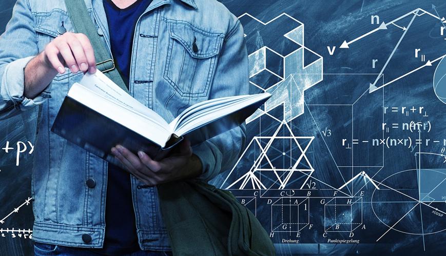 Didáctica-de-las-Matemáticas