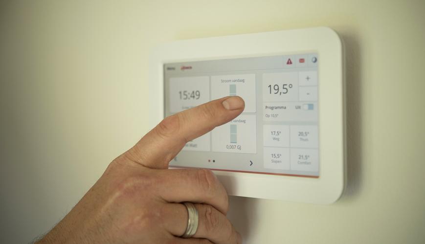 Evaluación-de-la-eficiencia-energética-de-las-instalaciones-en-edificios