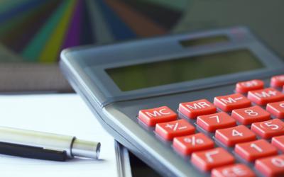 Fiscalidad y Tributación