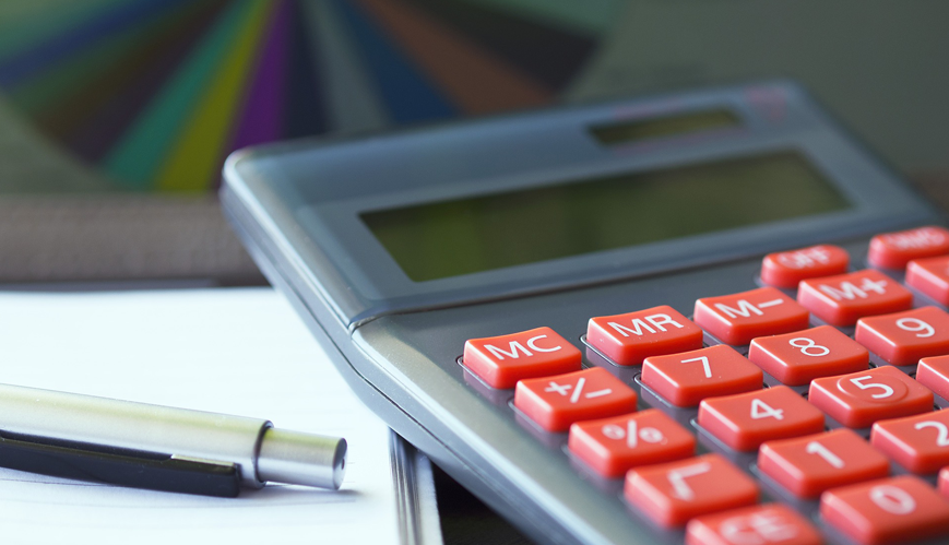 Fiscalidad-y-Tributación