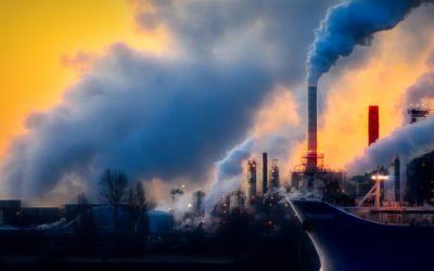 Gestión y Evaluación Medioambiental