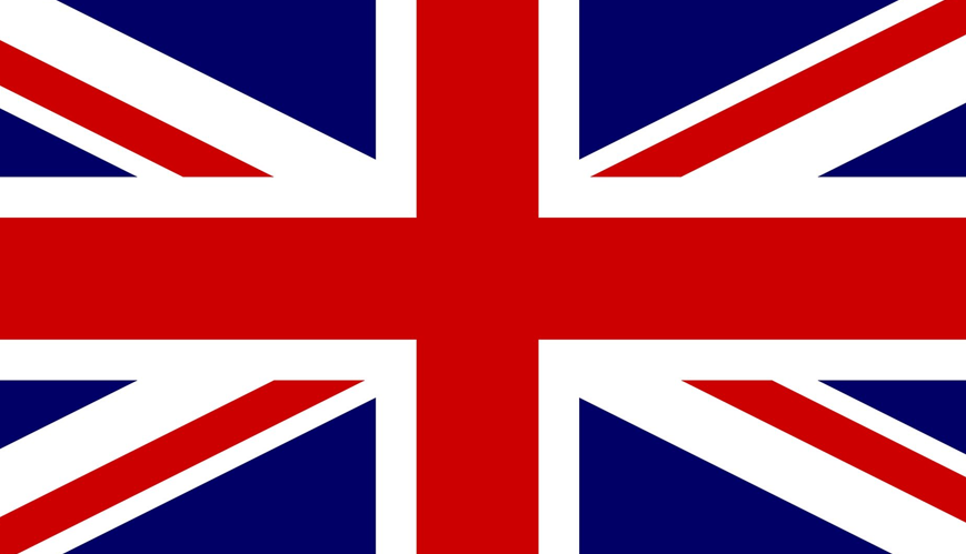 Inglés-profesional-para-turismo