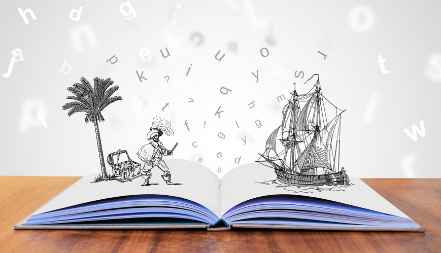 La-Literatura-Infantil-y-Juvenil-y-la-Animación-a-la-Lectura-en-Bibliotecas