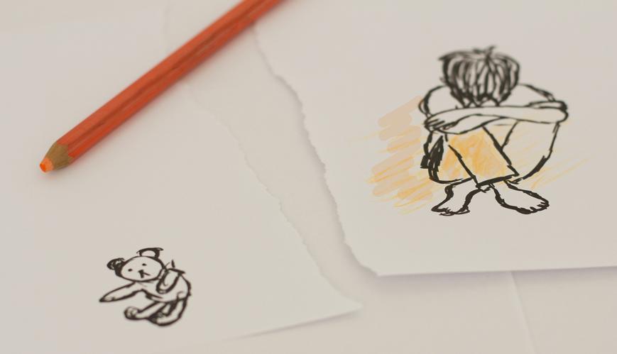 Maltrato-Infantil-Conocimiento-y-Prevención