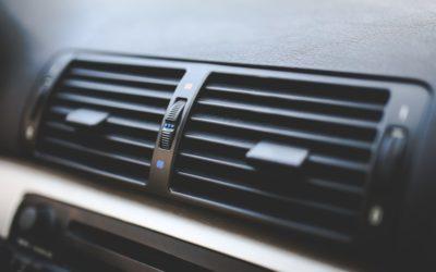 Preparación teórica para el carnet de gases fluorados para vehículos