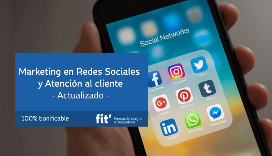 redes-sociales-y-atencion-al-cliente-min
