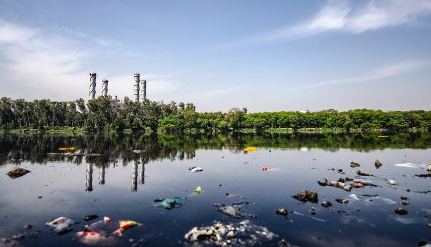 residuos-industriales