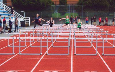 Asistencia a usuarios y control de accesos en instalaciones deportivas