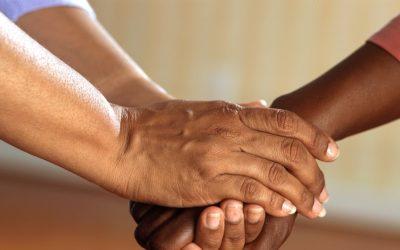 Cuidados Paliativos: Atención Integral al Paciente Terminal
