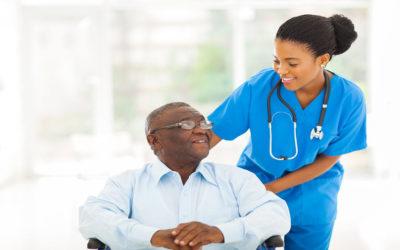 Manipulación y Traslado de Pacientes