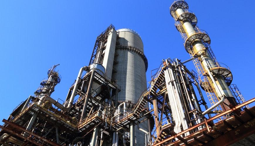 calidad-medioambiental-industria