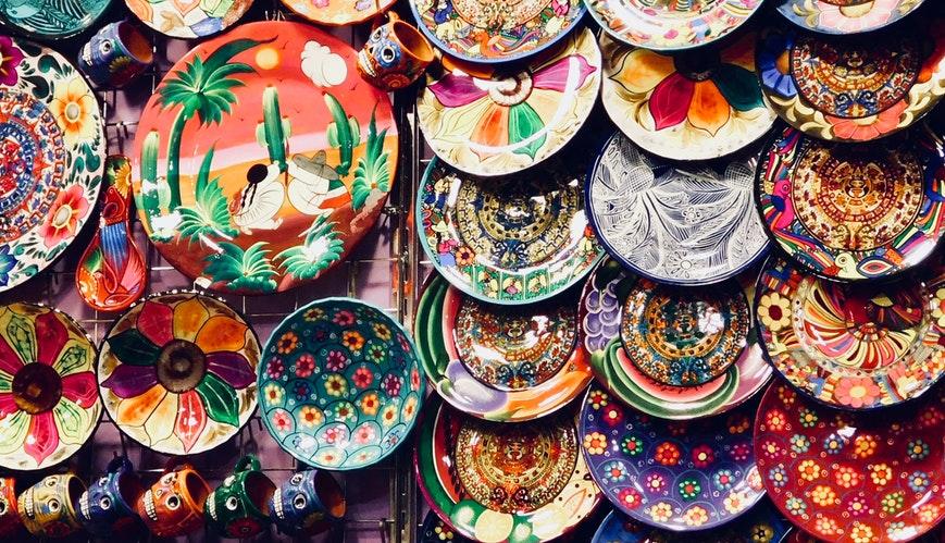 esmaltar-ceramica