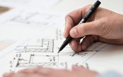 Interpretación de planos, mediciones y replanteos