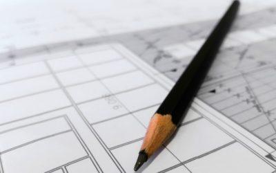 Interpretación de planos y normas de carpintería metálica y de pvc