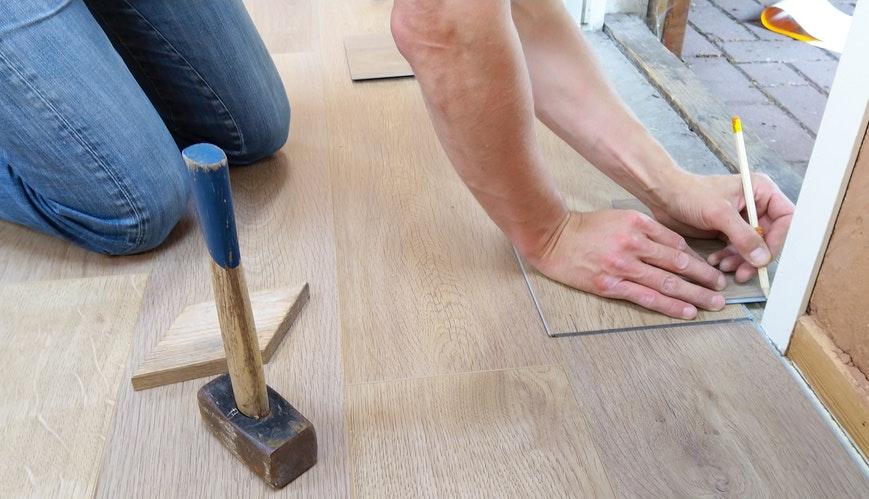 mediciones-carpintero