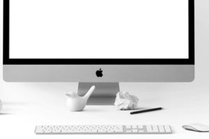 cabecera-tips-trabajo-concentración