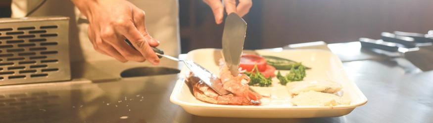 cabecera manipulador de alimentos obligatorio hostelería