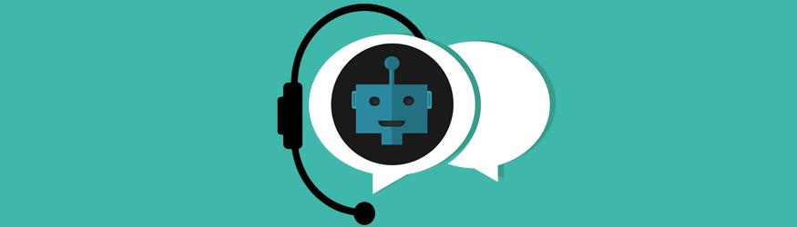 chatbots y marketing digital en la empresa