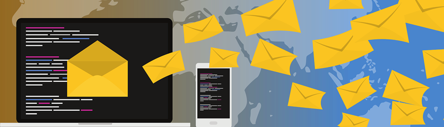 mailing como mejorar que abran tus emails