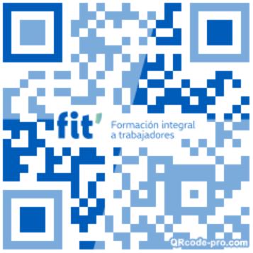como generar qr para hosteleria carta digital restaurantes hoteles
