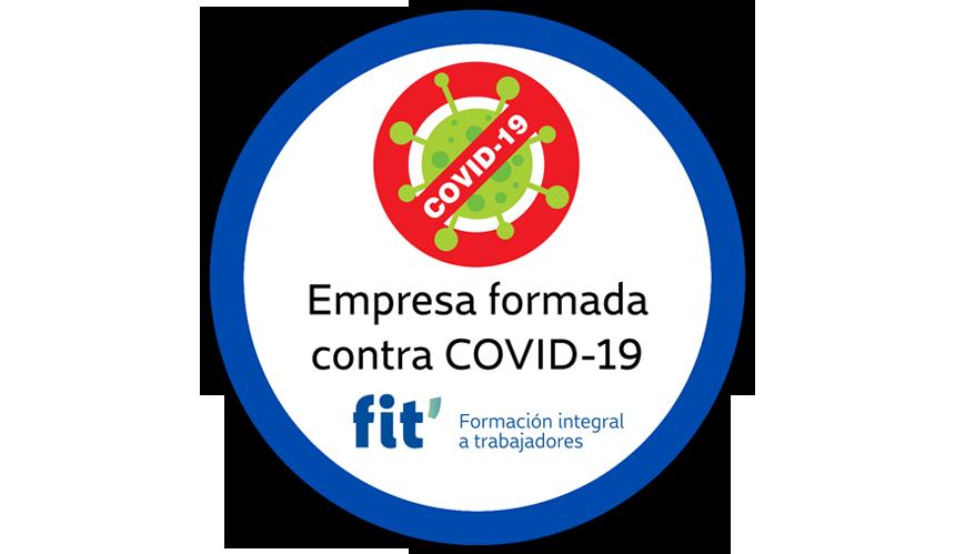 Sello-libre-de-coronavirus-FIT
