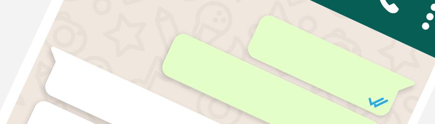 whatsapp será multidispositivo en 2020