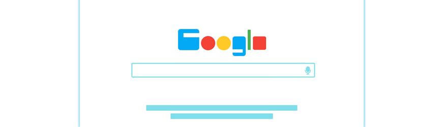 Cómo buscar en google correctamente trucos y consejos