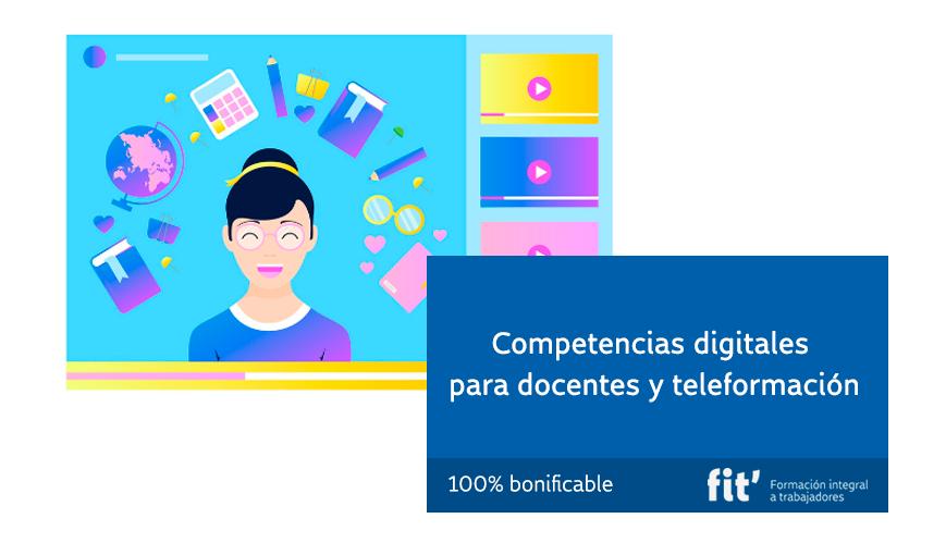 competencias-digitales-docentes