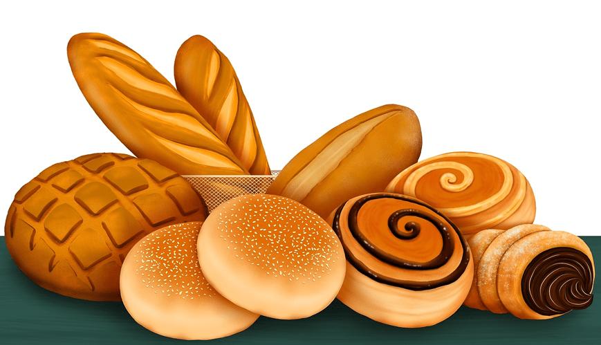 panaderia-y-bolleria-min
