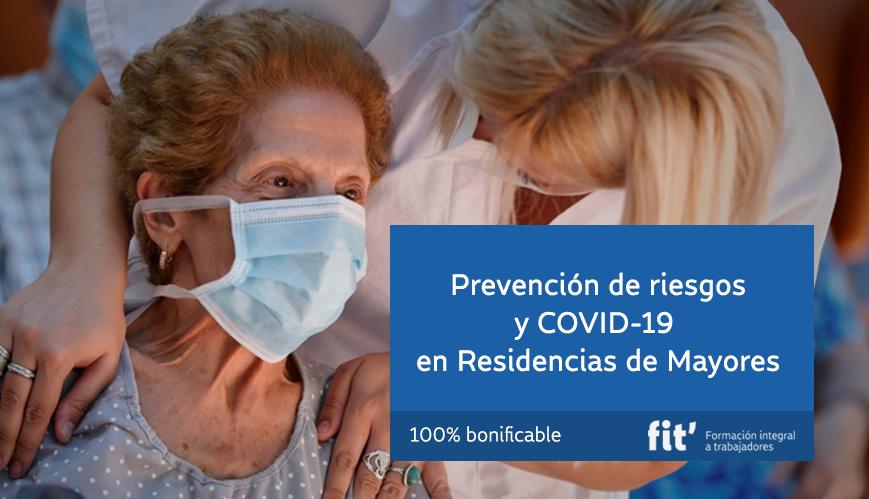 prevencion-covid-residencias-bonificable