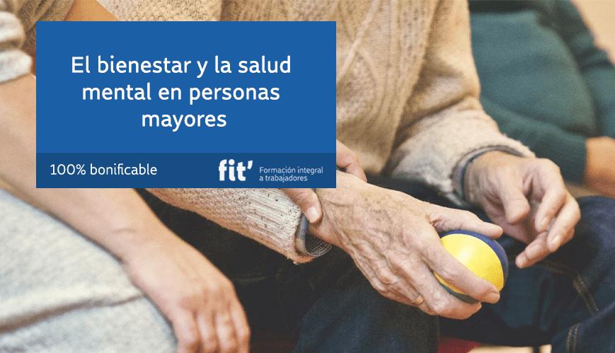 bienestar personas mayores-min