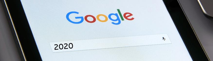 lo más buscado en google 2020 trends