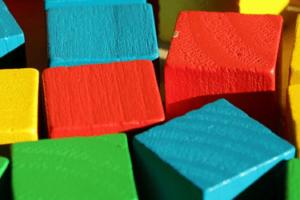 formación montessori para docentes bonificada