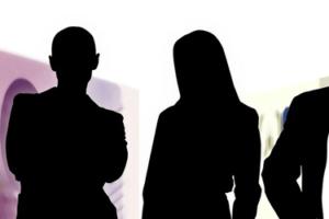 Formación online guía y vídeos explicativos para la igualdad retributiva y auditoría